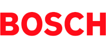bosch car products