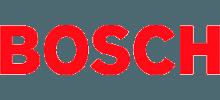 bosch car products