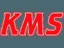 KMS moottorinohjaus